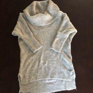 Express XS Crowl sweater